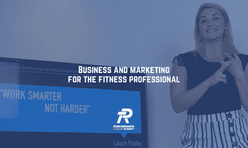 Business-and-marketing-for-the-fitness-professional
